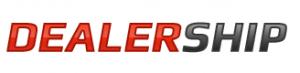 dealershiplogo